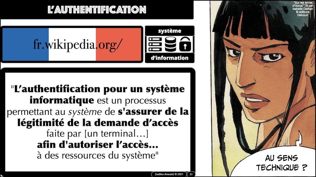 #352-03 cyber-attaques expliquées aux cercles de progrès du Maroc © Ledieu-Avocats technique droit numérique.051