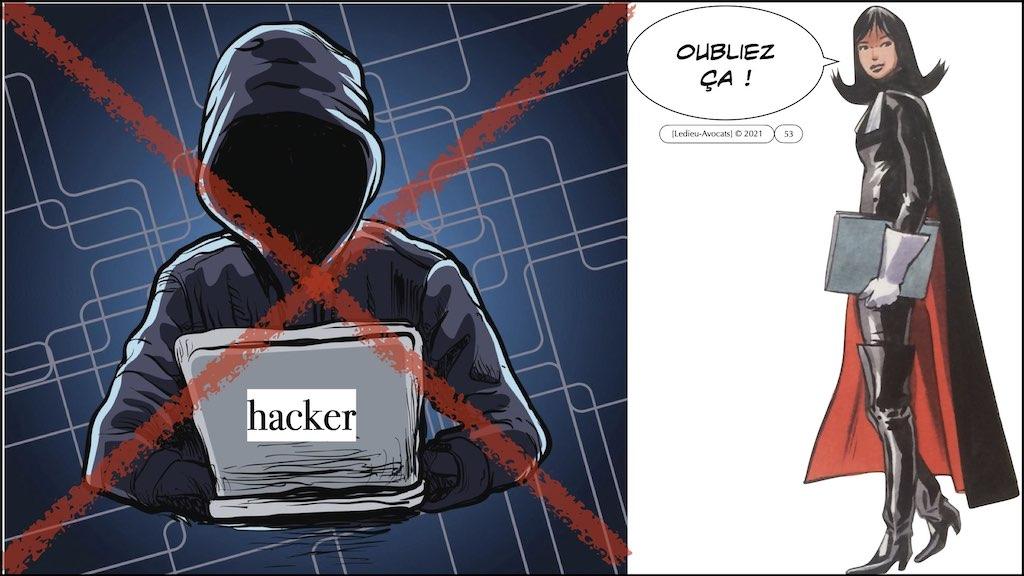 #352-03 cyber-attaques expliquées aux cercles de progrès du Maroc © Ledieu-Avocats technique droit numérique.053