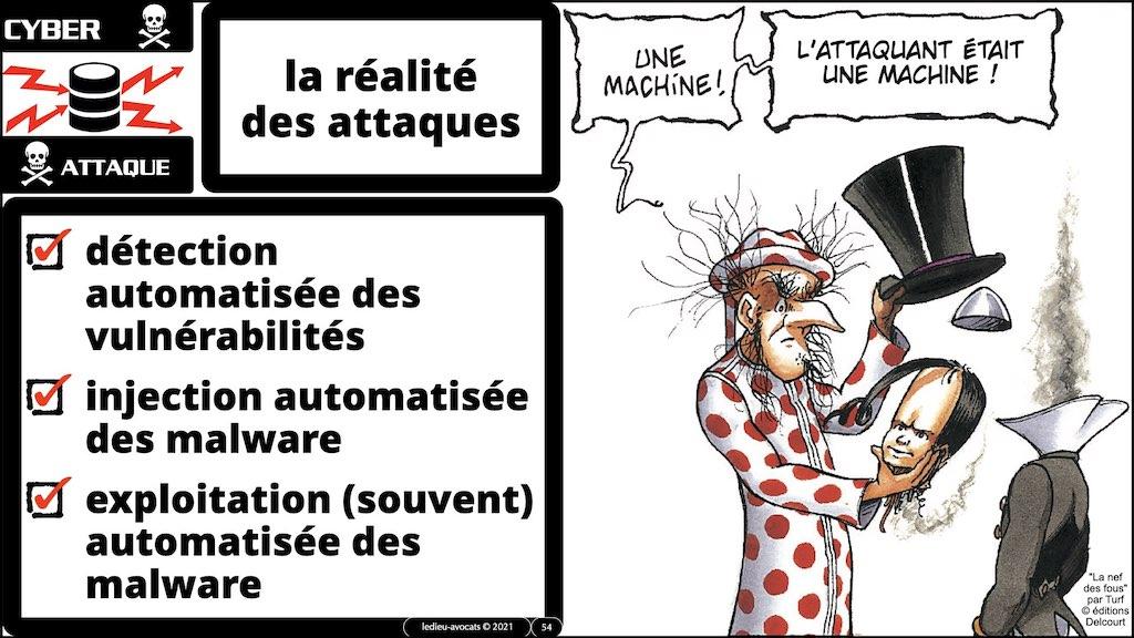 #352-03 cyber-attaques expliquées aux cercles de progrès du Maroc © Ledieu-Avocats technique droit numérique.054