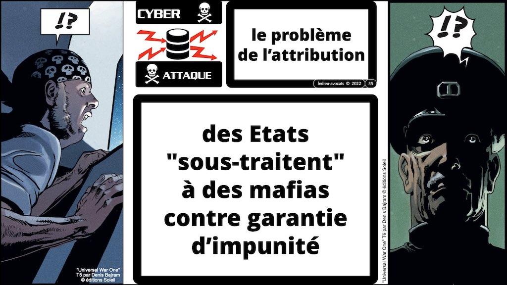 #352-03 cyber-attaques expliquées aux cercles de progrès du Maroc © Ledieu-Avocats technique droit numérique.055