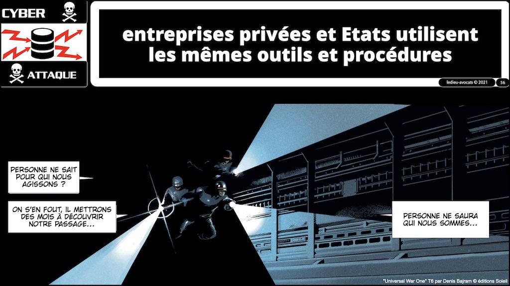 #352-03 cyber-attaques expliquées aux cercles de progrès du Maroc © Ledieu-Avocats technique droit numérique.056