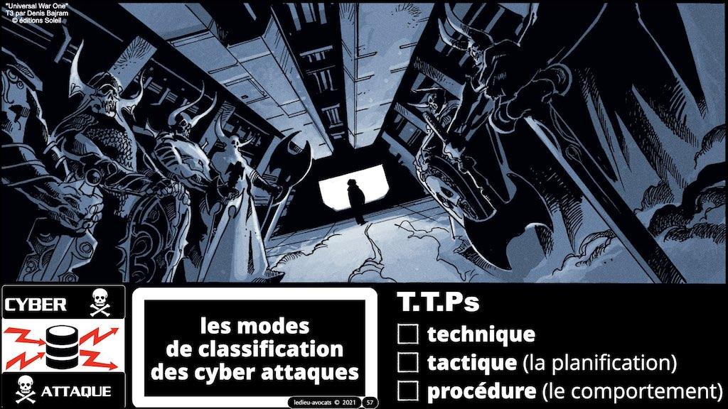 #352-03 cyber-attaques expliquées aux cercles de progrès du Maroc © Ledieu-Avocats technique droit numérique.057