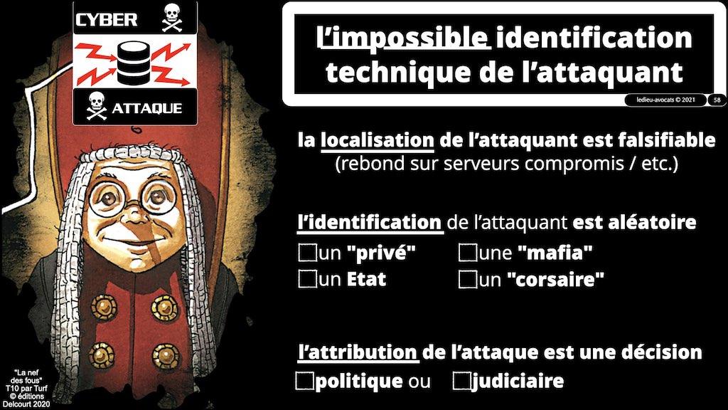 #352-03 cyber-attaques expliquées aux cercles de progrès du Maroc © Ledieu-Avocats technique droit numérique.058