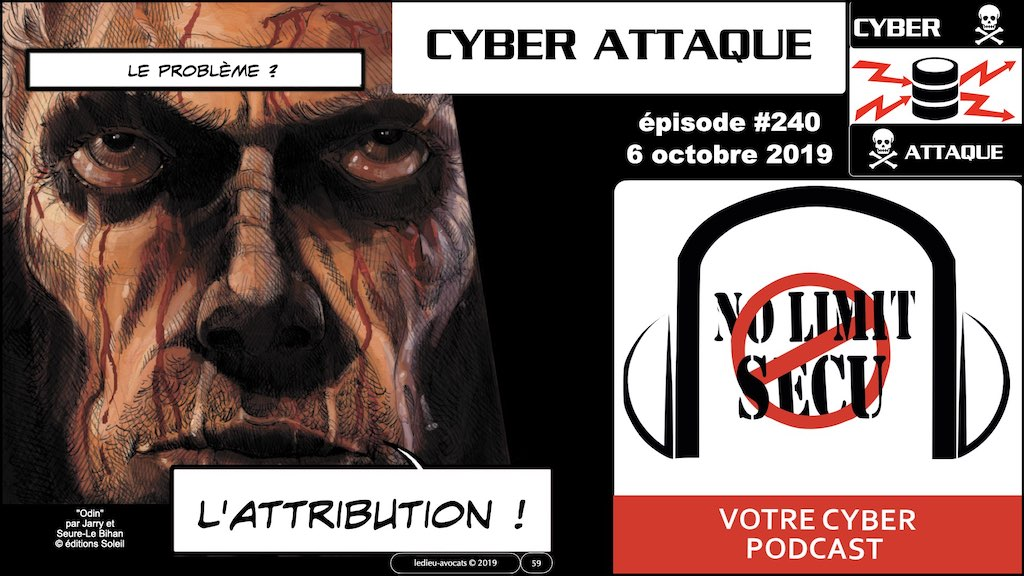 #352-03 cyber-attaques expliquées aux cercles de progrès du Maroc © Ledieu-Avocats technique droit numérique.059