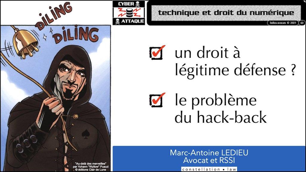 #352-03 cyber-attaques expliquées aux cercles de progrès du Maroc © Ledieu-Avocats technique droit numérique.060