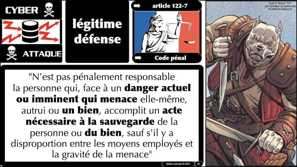 #352-03 cyber-attaques expliquées aux cercles de progrès du Maroc © Ledieu-Avocats technique droit numérique.061