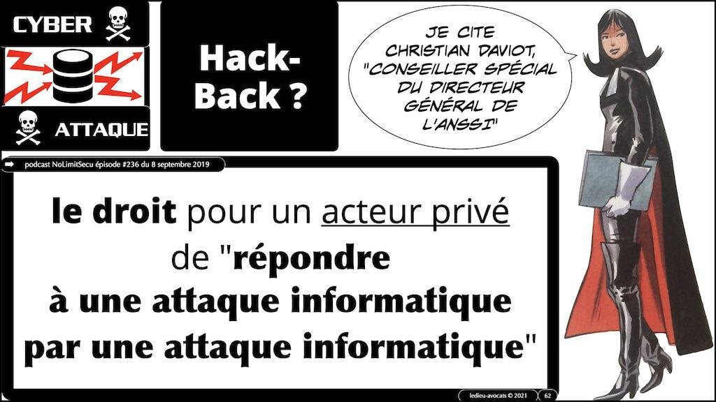 #352-03 cyber-attaques expliquées aux cercles de progrès du Maroc © Ledieu-Avocats technique droit numérique.062