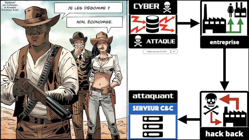 #352-03 cyber-attaques expliquées aux cercles de progrès du Maroc © Ledieu-Avocats technique droit numérique.063