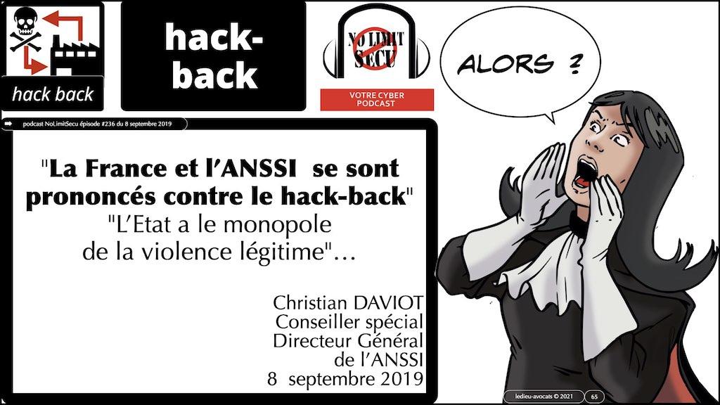 #352-03 cyber-attaques expliquées aux cercles de progrès du Maroc © Ledieu-Avocats technique droit numérique.065