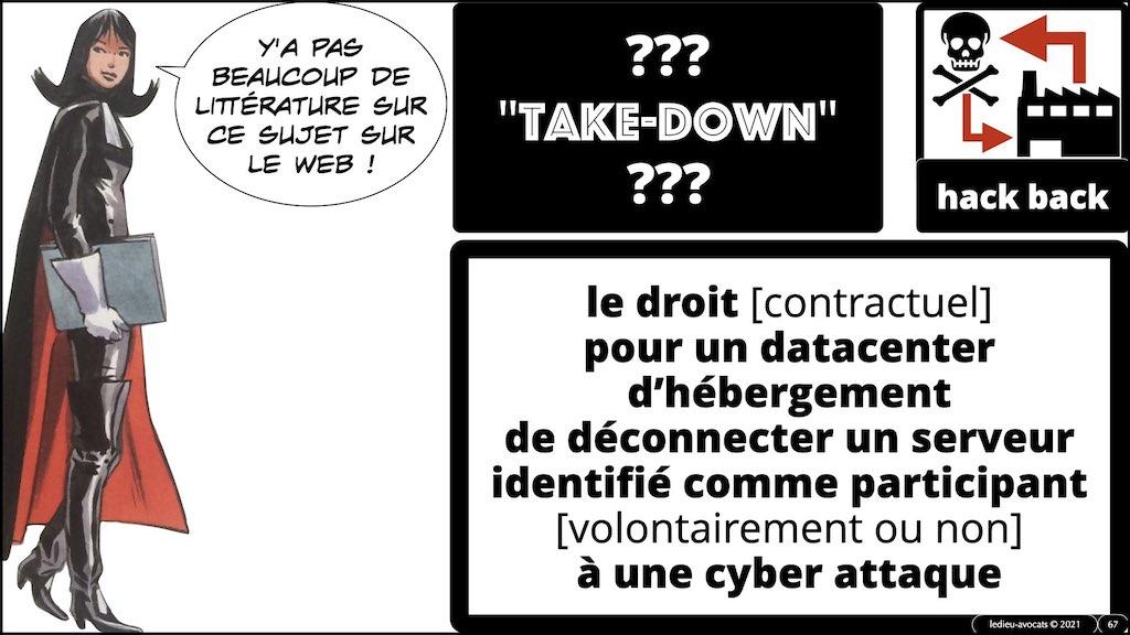 #352-03 cyber-attaques expliquées aux cercles de progrès du Maroc © Ledieu-Avocats technique droit numérique.067