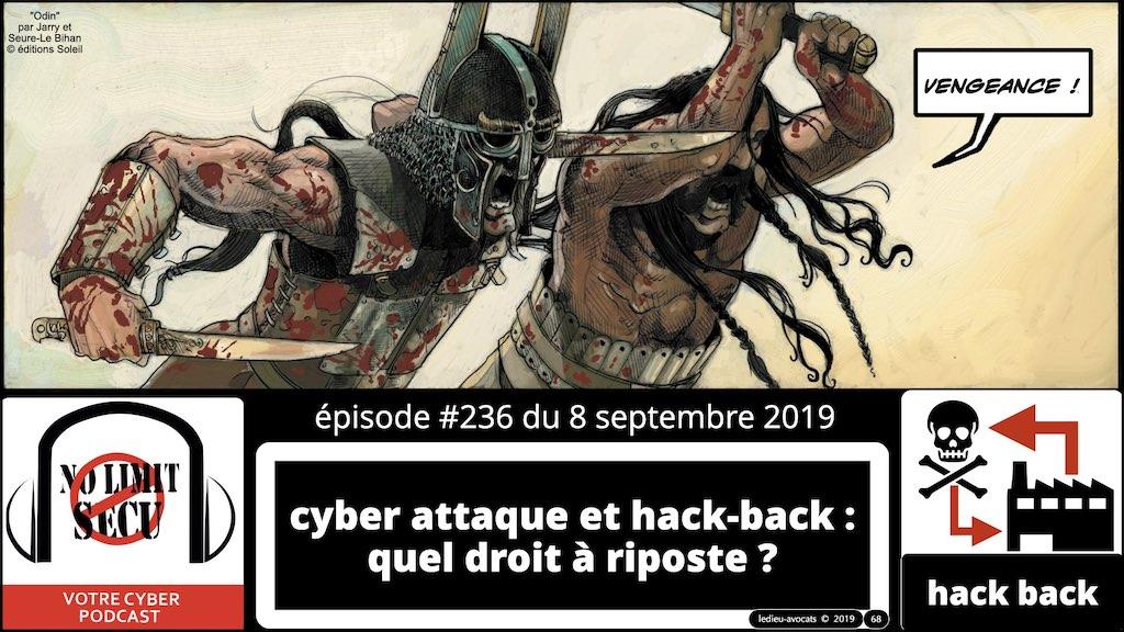 #352-03 cyber-attaques expliquées aux cercles de progrès du Maroc © Ledieu-Avocats technique droit numérique.068