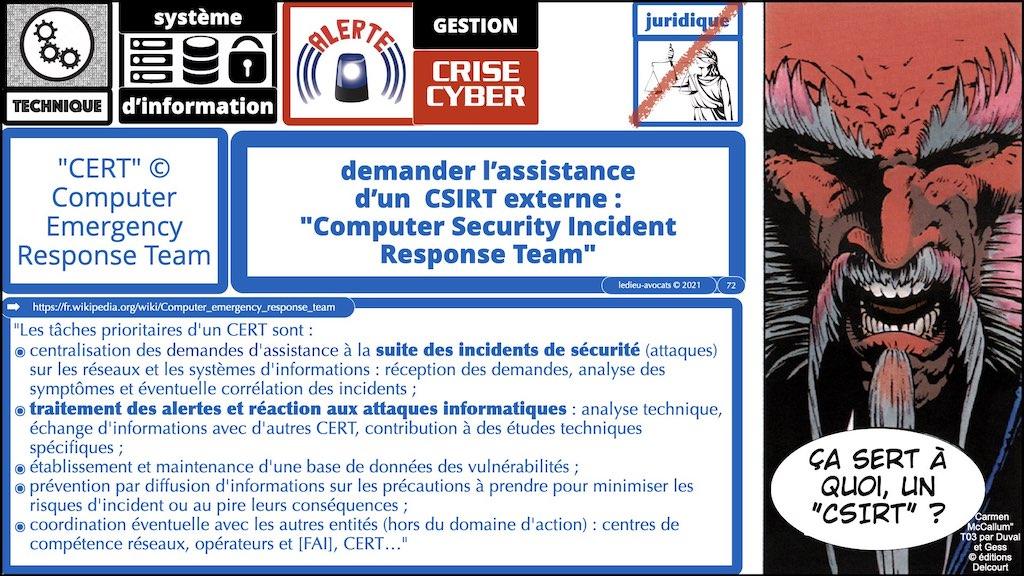#352-03 cyber-attaques expliquées aux cercles de progrès du Maroc © Ledieu-Avocats technique droit numérique.072