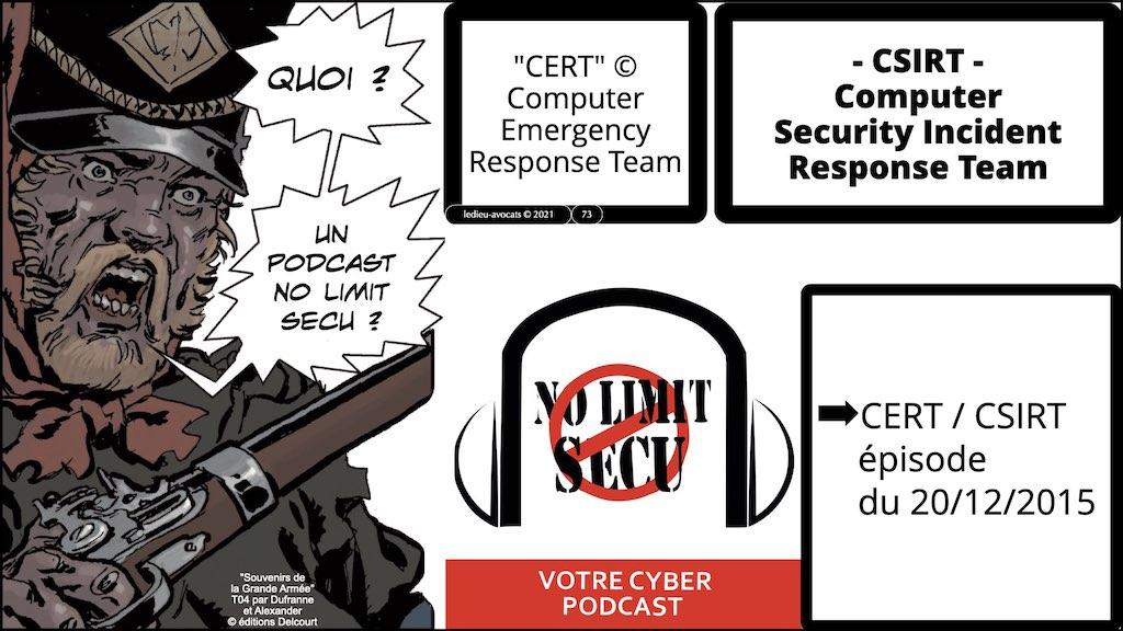 #352-03 cyber-attaques expliquées aux cercles de progrès du Maroc © Ledieu-Avocats technique droit numérique.073
