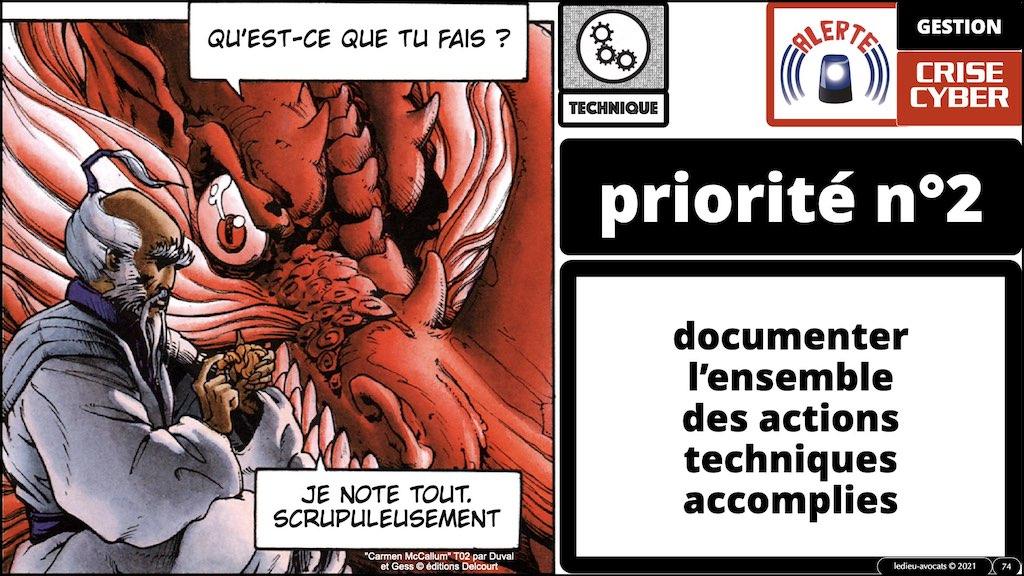 #352-03 cyber-attaques expliquées aux cercles de progrès du Maroc © Ledieu-Avocats technique droit numérique.074