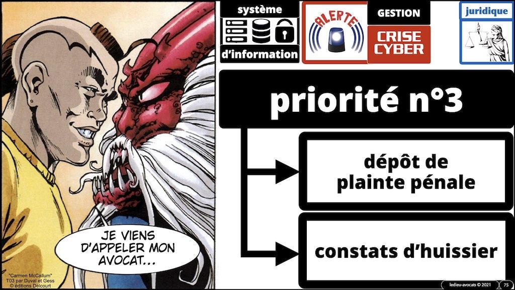#352-03 cyber-attaques expliquées aux cercles de progrès du Maroc © Ledieu-Avocats technique droit numérique.075
