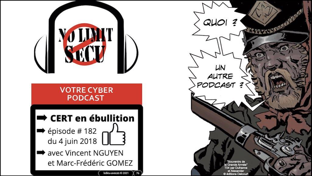 #352-03 cyber-attaques expliquées aux cercles de progrès du Maroc © Ledieu-Avocats technique droit numérique.076