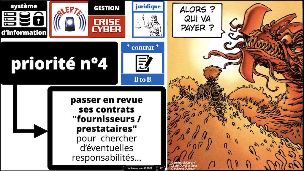 #352-03 cyber-attaques expliquées aux cercles de progrès du Maroc © Ledieu-Avocats technique droit numérique.077