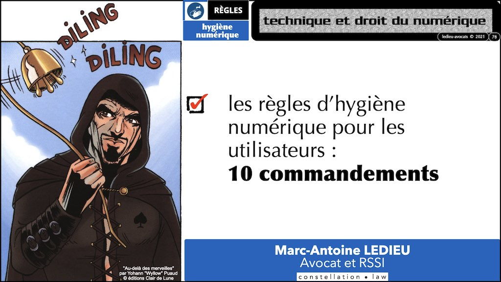 #352-03 cyber-attaques expliquées aux cercles de progrès du Maroc © Ledieu-Avocats technique droit numérique.078