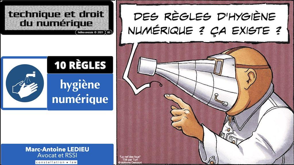 #352-03 cyber-attaques expliquées aux cercles de progrès du Maroc © Ledieu-Avocats technique droit numérique.080