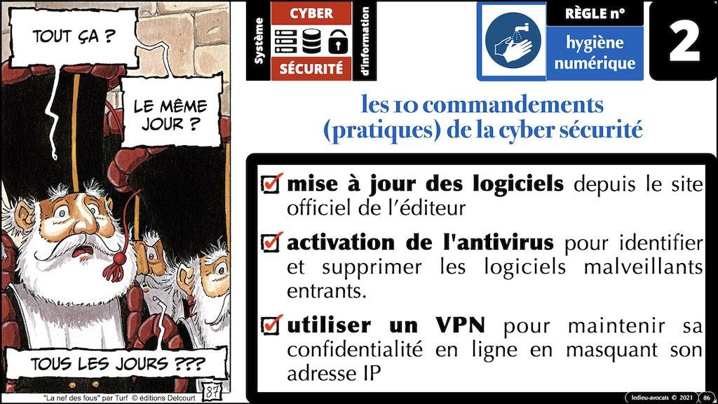 #352-03 cyber-attaques expliquées aux cercles de progrès du Maroc © Ledieu-Avocats technique droit numérique.086