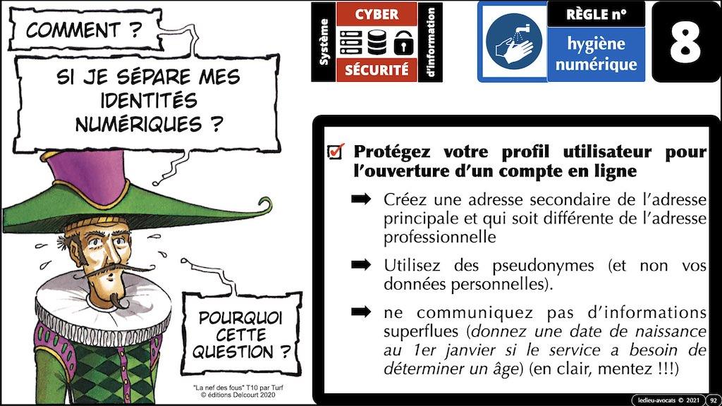 #352-03 cyber-attaques expliquées aux cercles de progrès du Maroc © Ledieu-Avocats technique droit numérique.092