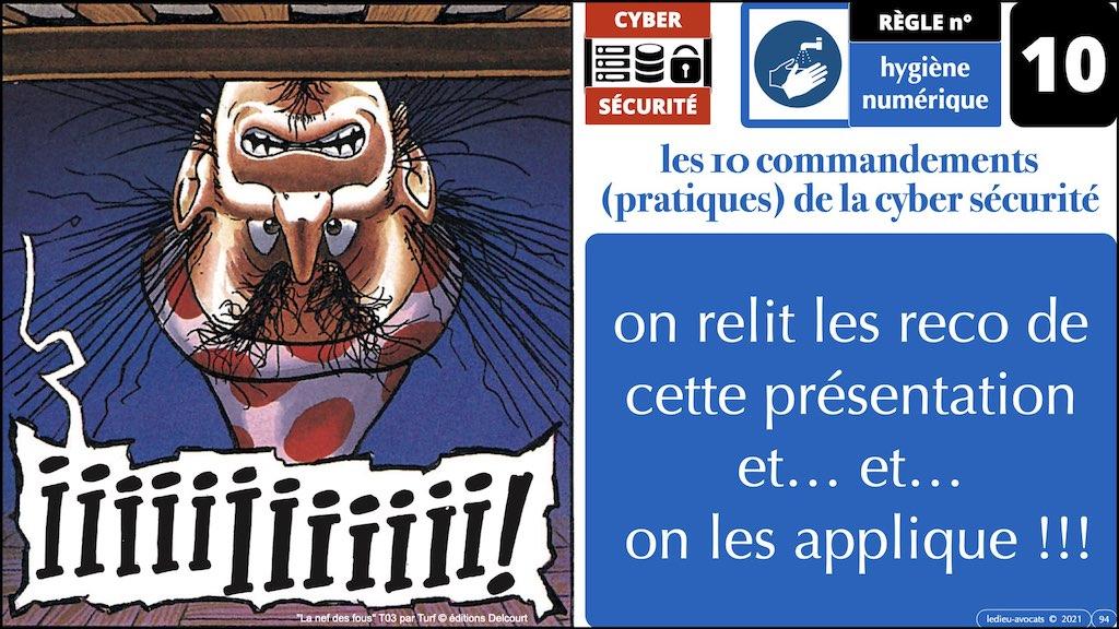 #352-03 cyber-attaques expliquées aux cercles de progrès du Maroc © Ledieu-Avocats technique droit numérique.094