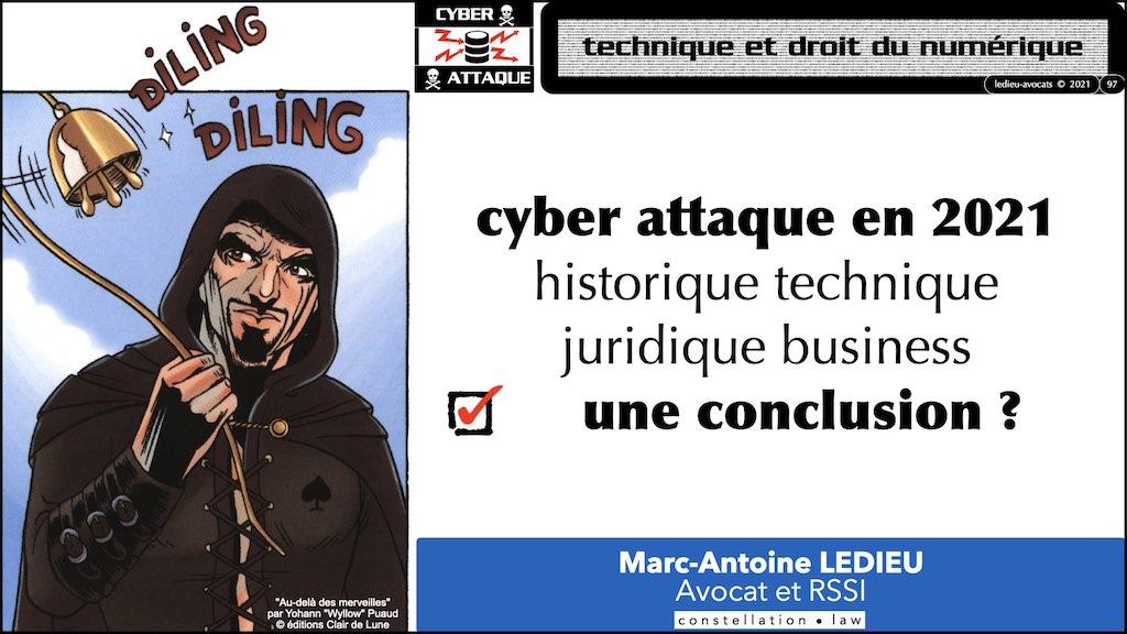 #352-03 cyber-attaques expliquées aux cercles de progrès du Maroc © Ledieu-Avocats technique droit numérique.097