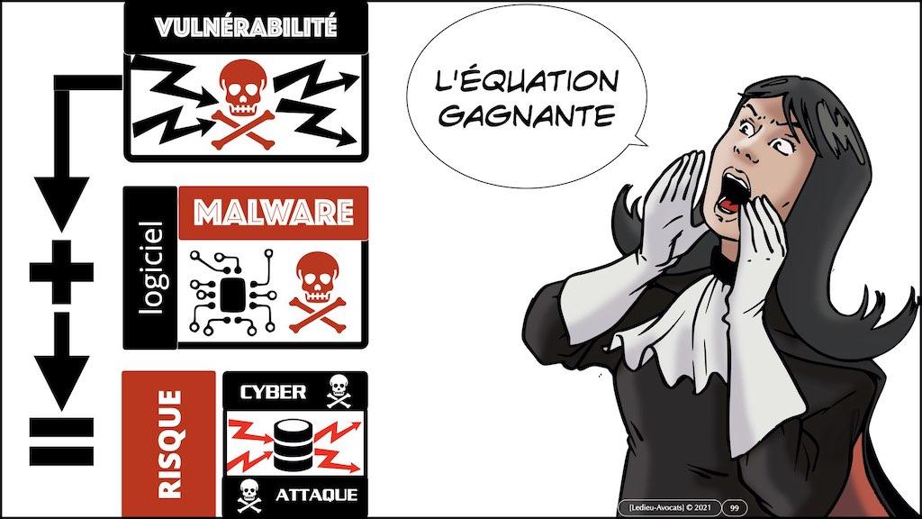 #352-03 cyber-attaques expliquées aux cercles de progrès du Maroc © Ledieu-Avocats technique droit numérique.099