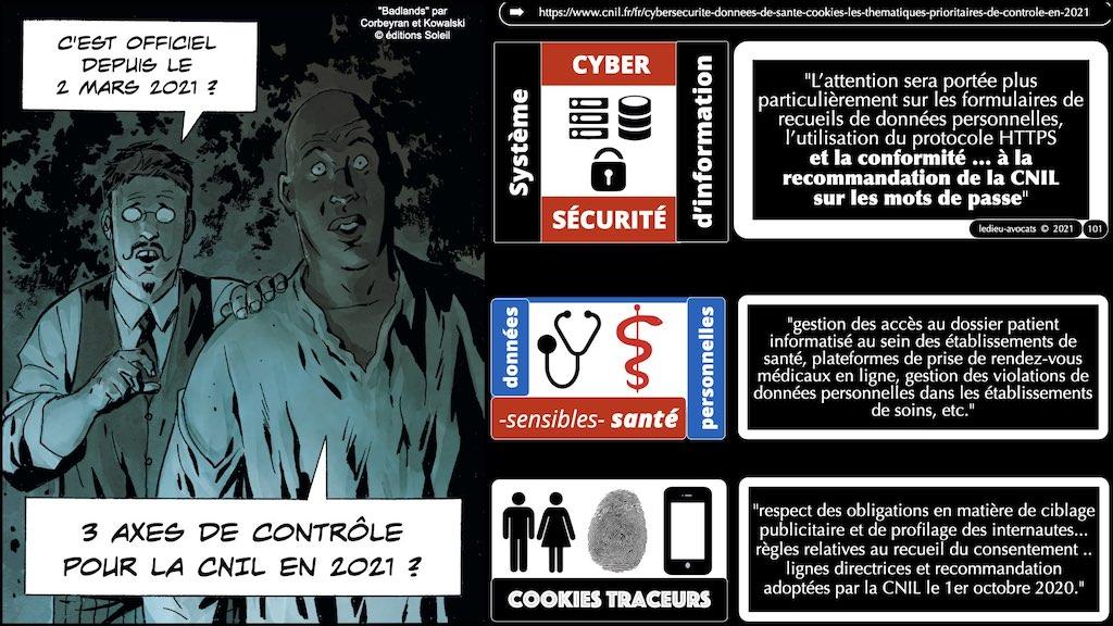 #352-03 cyber-attaques expliquées aux cercles de progrès du Maroc © Ledieu-Avocats technique droit numérique.101