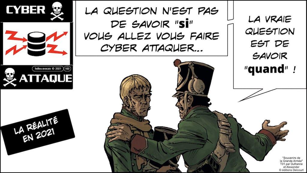 #352-03 cyber-attaques expliquées aux cercles de progrès du Maroc © Ledieu-Avocats technique droit numérique.103