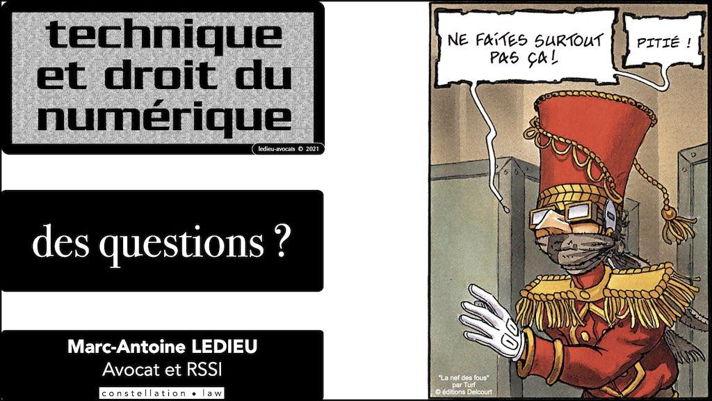 #352-03 cyber-attaques expliquées aux cercles de progrès du Maroc © Ledieu-Avocats technique droit numérique.105