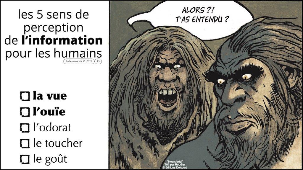 #353-01 #INFORMATION #MESSAGE #SIGNAL © Ledieu-Avocats technique droit numerique.015