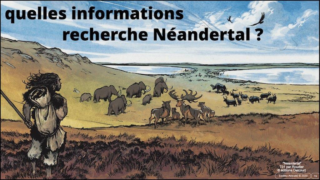 #353-01 #INFORMATION #MESSAGE #SIGNAL © Ledieu-Avocats technique droit numerique.016