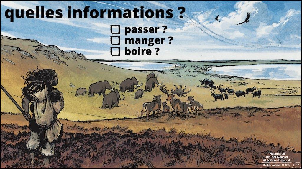 #353-01 #INFORMATION #MESSAGE #SIGNAL © Ledieu-Avocats technique droit numerique.017