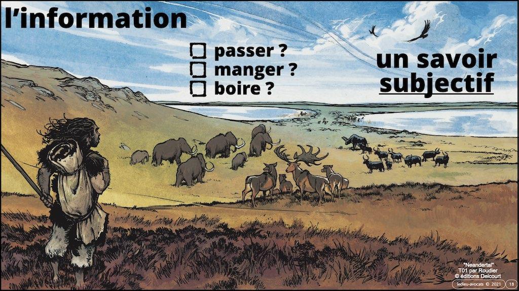 #353-01 #INFORMATION #MESSAGE #SIGNAL © Ledieu-Avocats technique droit numerique.018