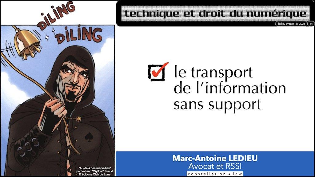 #353-01 #INFORMATION #MESSAGE #SIGNAL © Ledieu-Avocats technique droit numerique.024