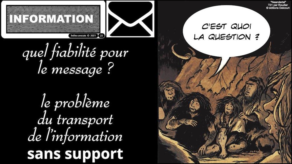 #353-01 #INFORMATION #MESSAGE #SIGNAL © Ledieu-Avocats technique droit numerique.025