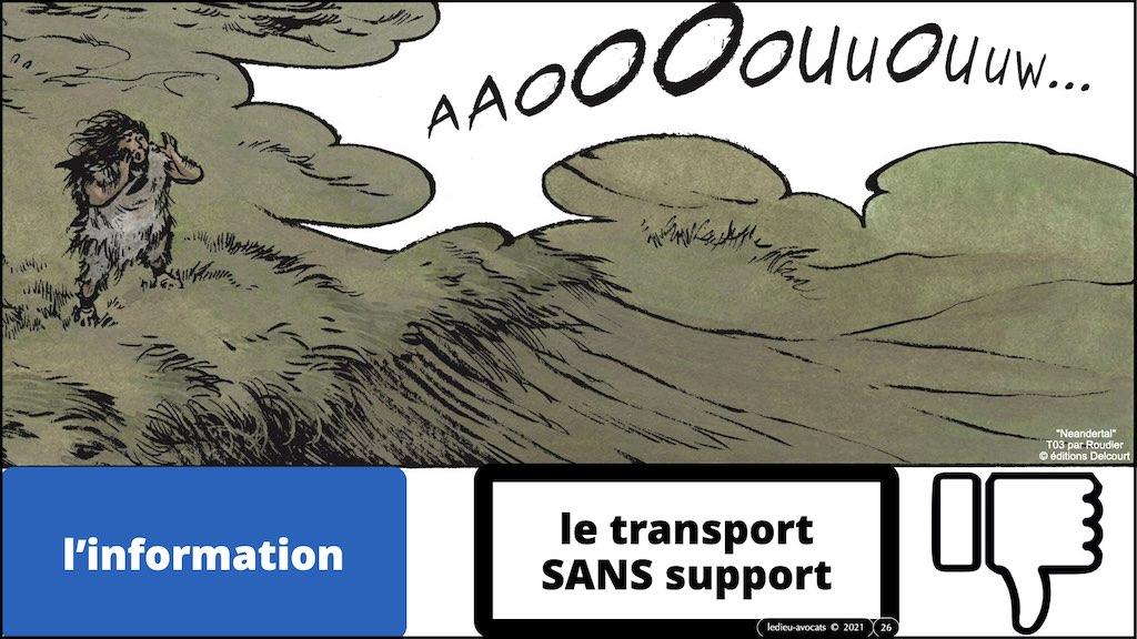 #353-01 #INFORMATION #MESSAGE #SIGNAL © Ledieu-Avocats technique droit numerique.026