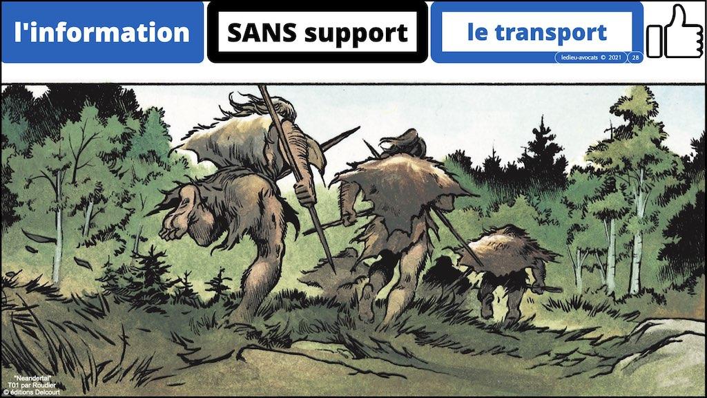 #353-01 #INFORMATION #MESSAGE #SIGNAL © Ledieu-Avocats technique droit numerique.028