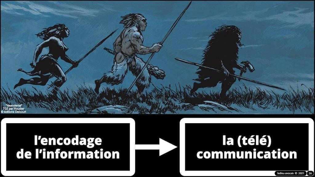 #353-01 #INFORMATION #MESSAGE #SIGNAL © Ledieu-Avocats technique droit numerique.036