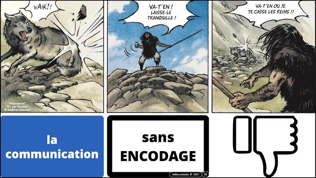 #353-01 #INFORMATION #MESSAGE #SIGNAL © Ledieu-Avocats technique droit numerique.039