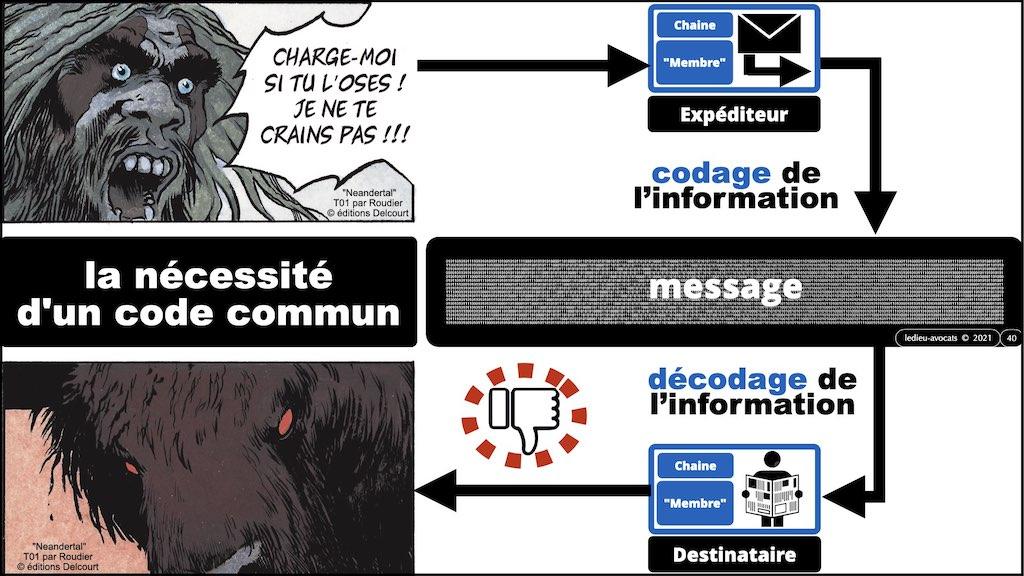 #353-01 #INFORMATION #MESSAGE #SIGNAL © Ledieu-Avocats technique droit numerique.040