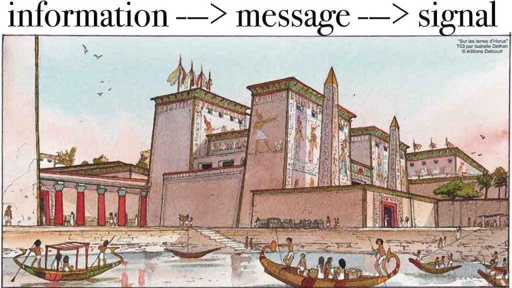 #353-01 #INFORMATION #MESSAGE #SIGNAL © Ledieu-Avocats technique droit numerique.044