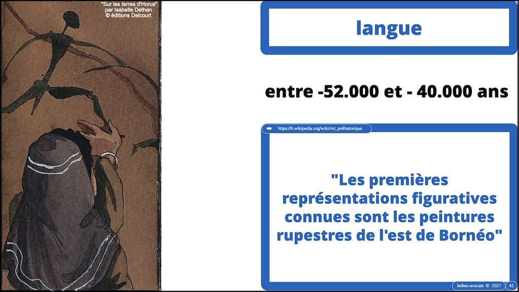 #353-01 #INFORMATION #MESSAGE #SIGNAL © Ledieu-Avocats technique droit numerique.045