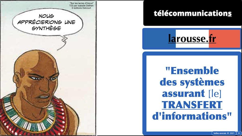 #353-01 #INFORMATION #MESSAGE #SIGNAL © Ledieu-Avocats technique droit numerique.051