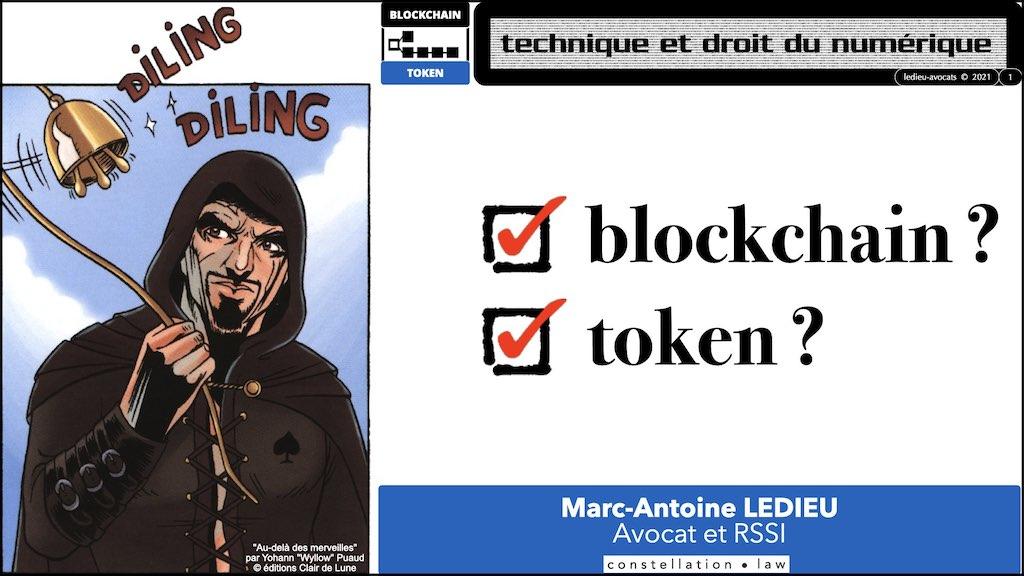 #353-02 blockchain expliquée aux décideurs © ledieu-avocats technique droit numérique.001