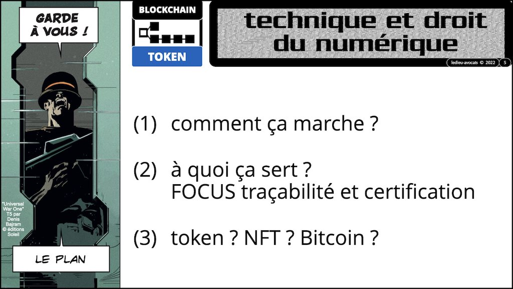 #353-02 blockchain expliquée aux décideurs © ledieu-avocats technique droit numérique.005