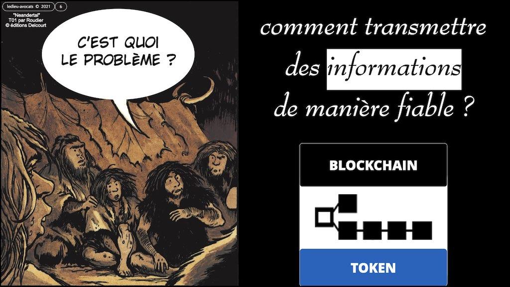 #353-02 blockchain expliquée aux décideurs © ledieu-avocats technique droit numérique.006