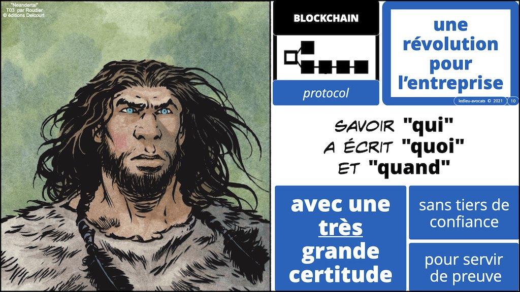 #353-02 blockchain expliquée aux décideurs © ledieu-avocats technique droit numérique.010
