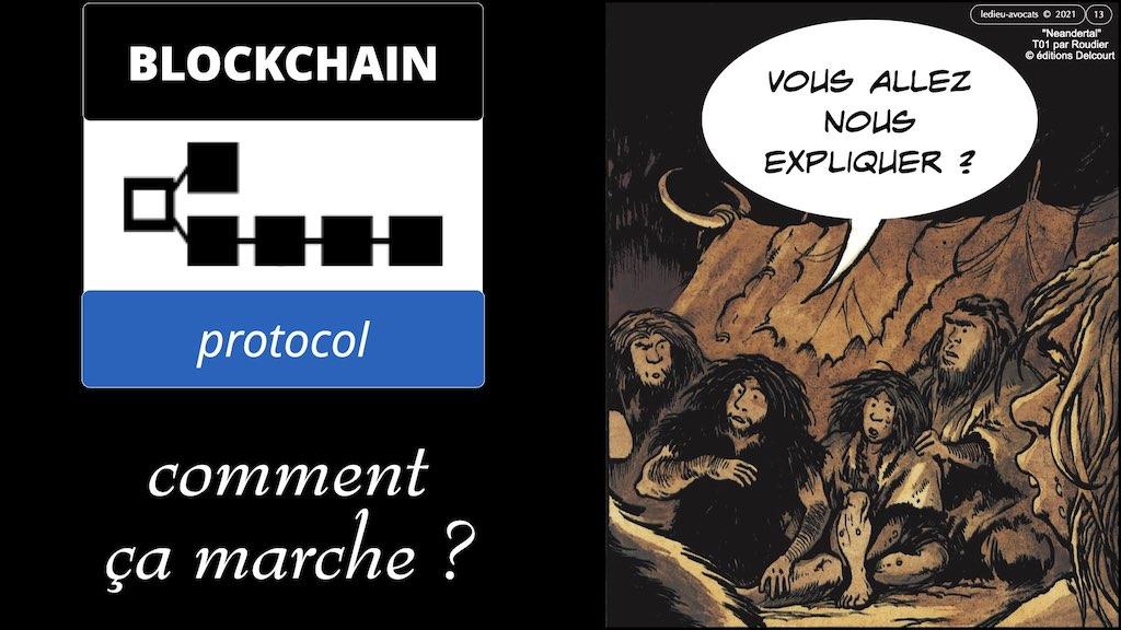 #353-02 blockchain expliquée aux décideurs © ledieu-avocats technique droit numérique.013